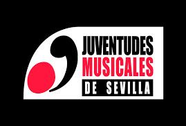 Logo JJMM Sevilla